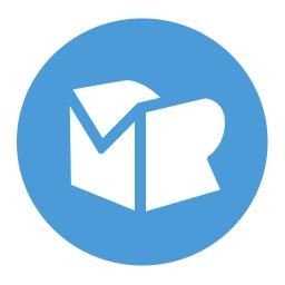 Logo_MailingReport