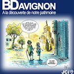BD Avignon