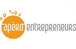 Aperoentrepreneurs Avignon