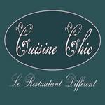 Cuisine Chic Avignon