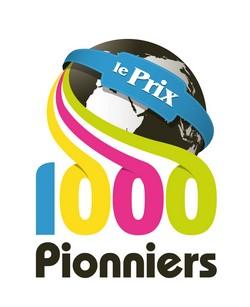 Prix 1000 pionniers